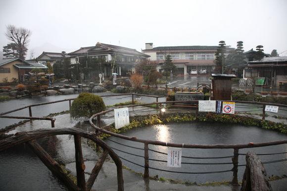 忍野4.JPG