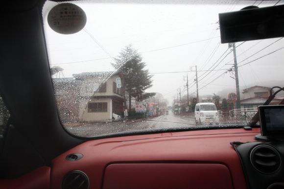 雨のなか.JPG