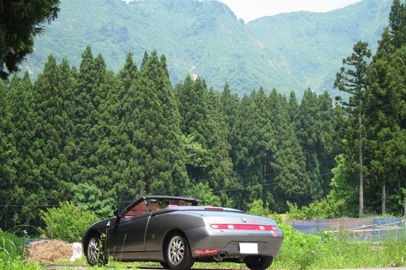 阿賀野川1.jpg